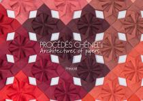 Architectures of papers
