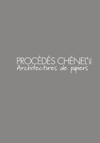 Catalogue complet des produits PCI, version 2017