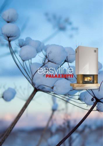 EASY LINE 2009