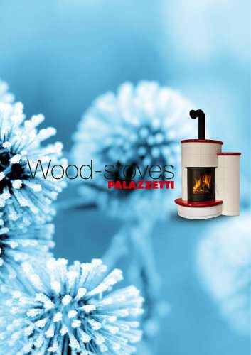 Wood-stoves