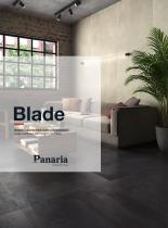 Blade - 1