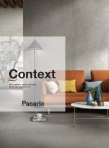 Context - 1