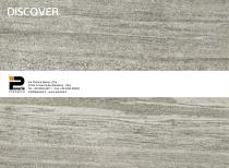 Discover - 19