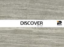 Discover - 1