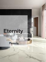 Eternity - 1