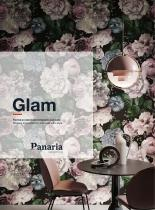 Glam - 1