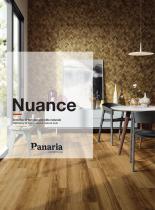 Nuance - 1