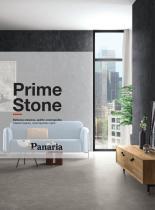 Prime Stone - 1