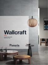 Wallcraft - 1
