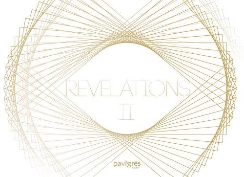 CAT. REVELATIONS II