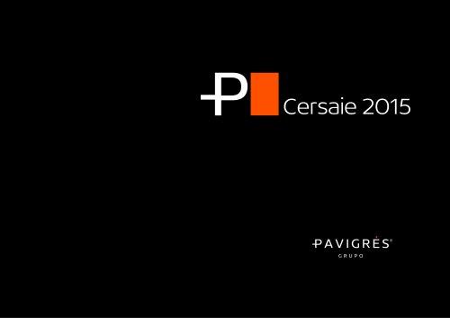 Pavigrés - Cersai -01