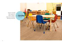 Commercial Flooring Solutions - 10