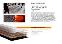 Commercial Flooring Solutions - 11