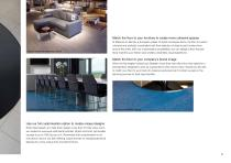 Commercial Flooring Solutions - 13