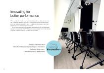Commercial Flooring Solutions - 14