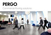 Commercial Flooring Solutions - 1
