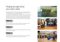 Commercial Flooring Solutions - 4