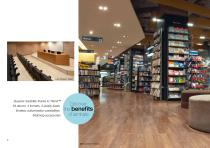 Commercial Flooring Solutions - 6