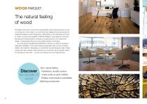Commercial Flooring Solutions - 8