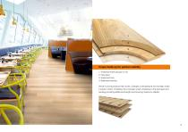 Commercial Flooring Solutions - 9