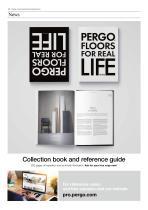 Pergo News - 12