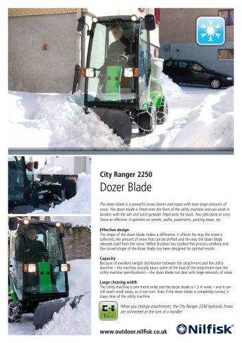 Dozer-blade_CityRanger2250
