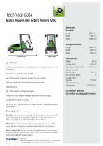 Mulch-mower_rotary-mower_1200_CityRanger2250 - 2