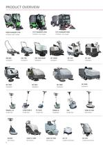 PRODUCT CATALOGUE 2013/2014 - 10