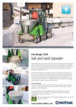 Salt-sand-spreader_CityRanger2250 - 1
