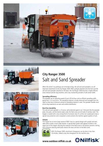 Salt-Sand-spreader_CityRanger3500