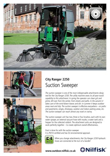 Suction-sweeper_CityRanger2250