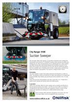 Suction-sweeper_CityRanger3500_HB30000 - 1