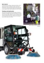 Suction-sweeper_CityRanger3500_HB30000 - 3