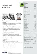 Suction-sweeper_CityRanger3500_HB30000 - 4