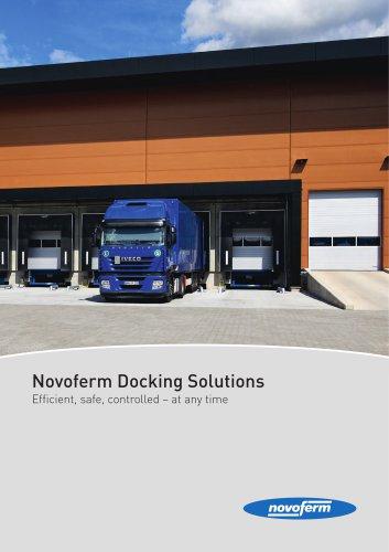 Novoferm Docking Solutions