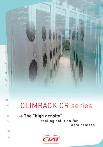 CLIMRACK - NA08114B