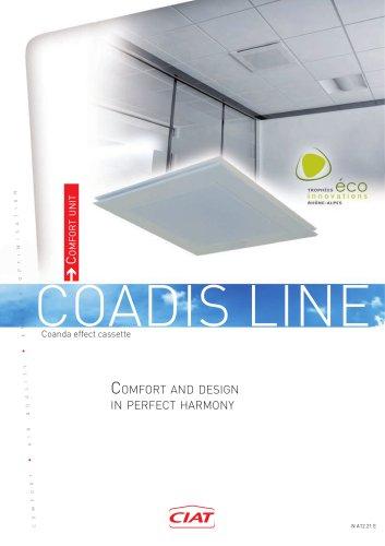 COADIS LINE NA1221E