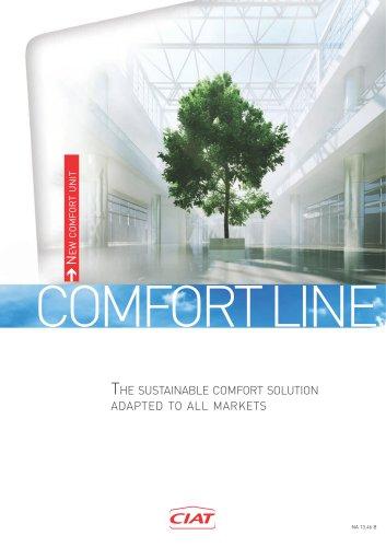 Comfort Line - NA1346B