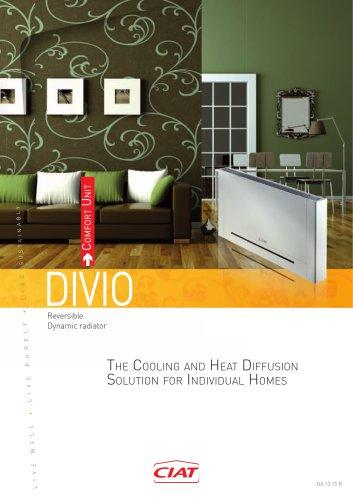 DIVIO - NA1315B