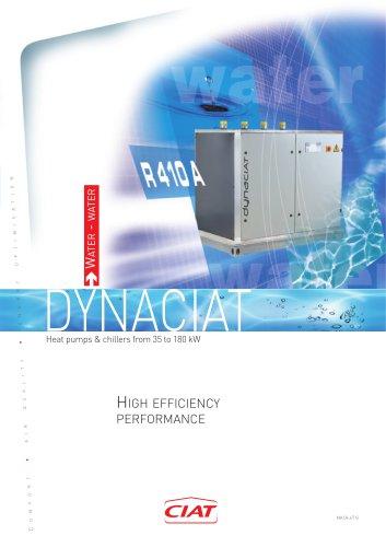 DYNACIAT - NA0447C