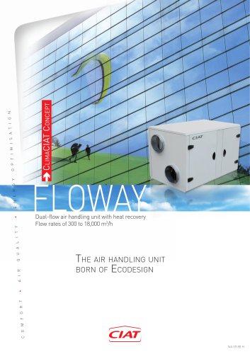Floway - NA0988H