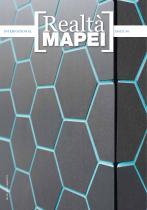 Realtà Mapei 44