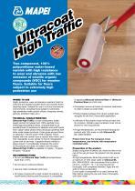 ULTRACOAT HIGH TRAFFIC
