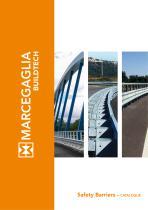 MARCEGAGLIA BUILDTECH