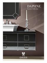 catalogues_daphne - 1