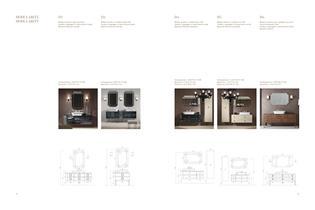 catalogues_daphne - 20