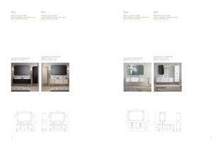 catalogues_daphne - 21