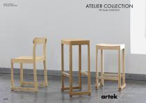 ATELIER COLLECTION