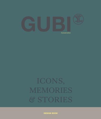 Design book 2014-2015