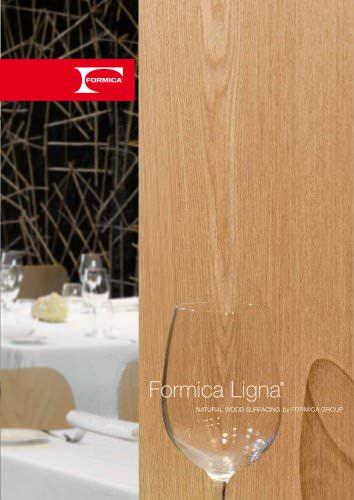 Formica Ligna®